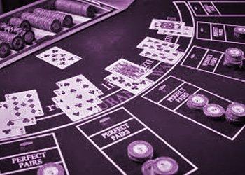 video poker contre black jack