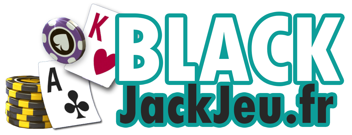 Black Jack Jeu